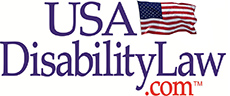 Helps clients nationwide with SSDI & SSI Disability