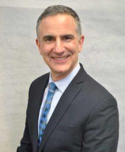 Chicago Disability Lawyer Richard I  Feingold