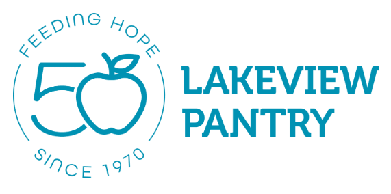 Chicago's Lakeview Pantry Wants to End Hunger in the City