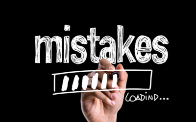 Five Mistakes Often Made by SSD Claimants Who Don't Seek Legal Help