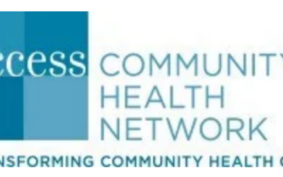 ACCESS Community Health Network: Helping Chicagoans for Over a Quarter Century