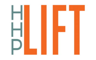 HHPLIFT — Empowering Artisans Who Use Sustainable Materials in Their Craft
