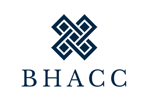 Organization Feature: Bosnian Herzegovinian American Community Center