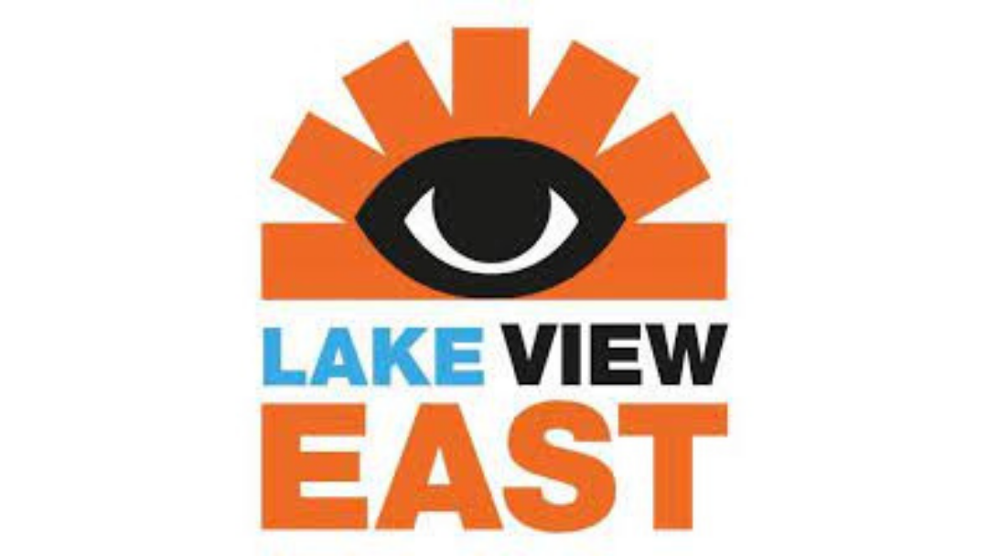 What You Should Know About the Lakeview East Chamber of Commerce