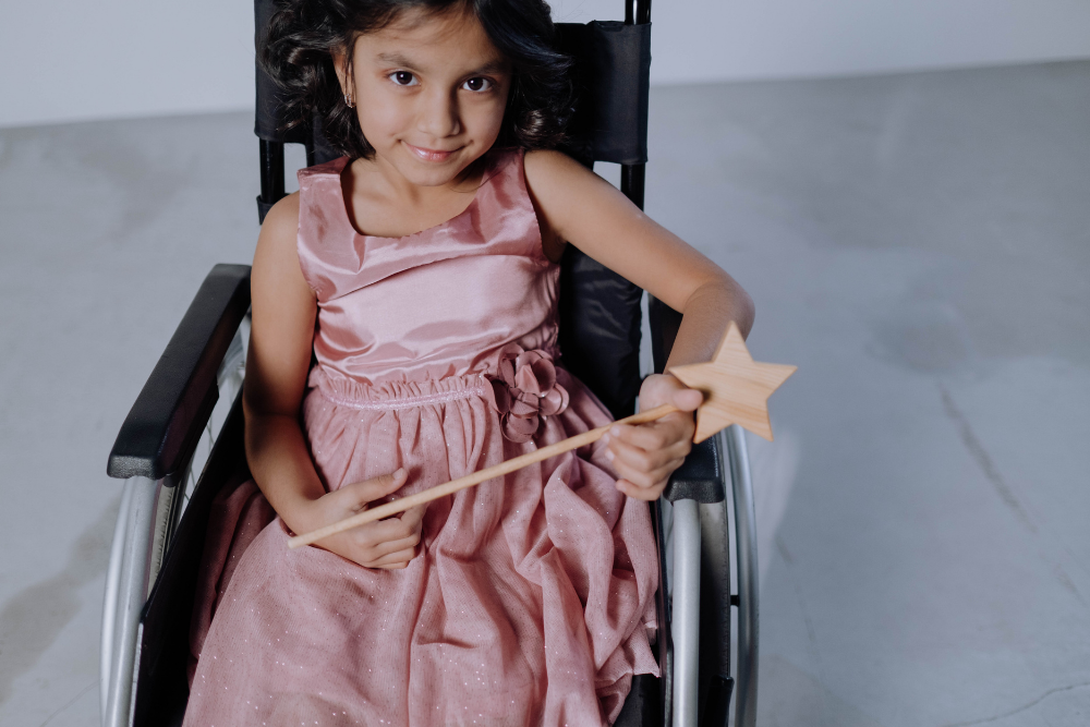 Does Your Child Qualify for Supplemental Security Income (SSI) Disability Benefits?