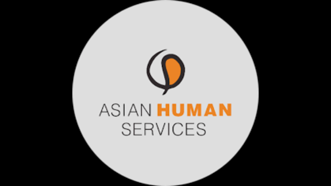 The Impact of Asian Human Services